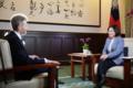 10.05 總統接受華爾街日報專訪 02.png