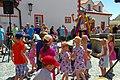 10.9.16 Boruvkobrani 7 Afternoon entertainments 09 (28158275891).jpg
