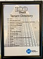 100 Creek Street Tenant Directory, Brisbane, Queensland.jpg