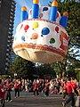 100th Anniversary PNE Parade (4913925620).jpg