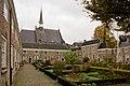 10116 Breda - Begijnhof (2).jpg