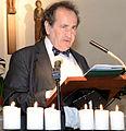101 Henri Juda, Concert-mémoire MemoShoah 2015-102.jpg