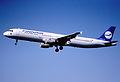 101bq - Finnair Airbus A321-211; OH-LZB@ZRH;01.08.2000 (5237639741).jpg