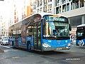 105 EMT - Flickr - antoniovera1.jpg
