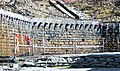 108 water sources - Muktinath, Nepal - panoramio.jpg