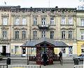 10 Soborna Square, Lviv (01).jpg
