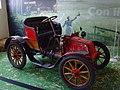 10 Volandia - Isotta Fraschini 6 1-2 HP 1902 - Flickr - KlausNahr.jpg
