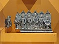 10th century, Bronze (8040367739).jpg