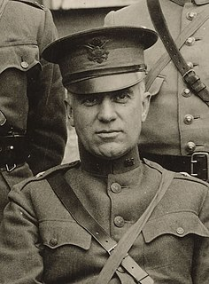 Charles H. Cole