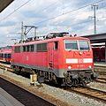 111 173-1 in Nürnberg, 2014 (02).JPG