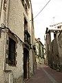 116 Carrer de Dalt (Olesa).jpg