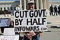 117.HealthCareReformProtests.SupremeCourt.WDC.27March2012 (8274248946).jpg