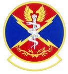 11 USAF Contingency Hospital emblem.png