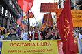 11s2012 Partit de la Nacion Occitana.JPG