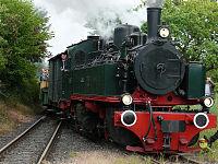 11sm mallet brohltalbahn.jpg