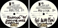 "12"" EP1990 Get Away Clean Master P (UNRELEASED).png"