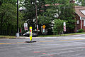 12-07-15-wikimania-wdc-by-RalfR-017.jpg