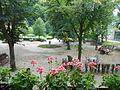 12-09-12-moorbad-freienwalde-01.jpg