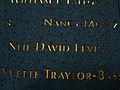 12.6.11NeilDavidLevinPanelN-65ByLuigiNovi4.jpg