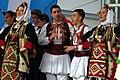 12.8.17 Domazlice Festival 312 (36507250916).jpg