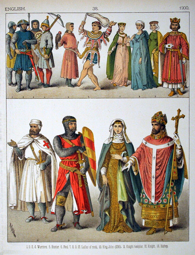 A description of costume in the roman era which marked by similarity to the greeks and etruscans