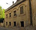 122 Casa Raventós (o Can Nadal), c. Bonaplata 44-52.jpg