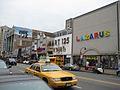 125th Street - Harlem (2114353135).jpg