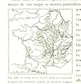128 of 'Nouvelle Histoire de Lyon et des provinces de Lyonnais, Forez, Beaujolais, etc. (Illustrated by the author.)' (11302613106).jpg