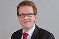 1298-ri-28-Martin Habersaat SPD.jpg
