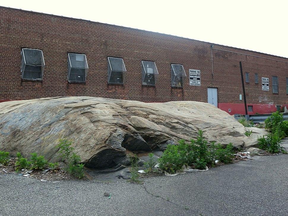 12 St 43 Rd boulder jeh