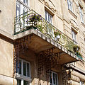 12 Vitvera Street, Lviv (2).jpg