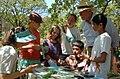 12th Annual Wildlife Earth Day Festival (8676916658).jpg