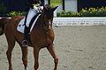 13-04-21-Horses-and-Dreams-Fabienne-Lütkemeier (24 von 30).jpg