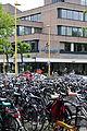 13-06-27-gouda-by-RalfR-011.jpg