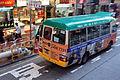 13-08-09-hongkong-by-RalfR-112.jpg