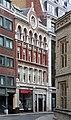 13-14 Basinghall Street (geograph 2541721).jpg
