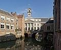 13650 Stadhuis Dordrecht.jpg