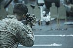 13th MEU deck shoot (Image 1 of 4) 160530-M-KR317-014.jpg