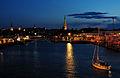 14-08-13-Tallinn-Hafen-RalfR-09.jpg