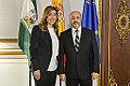 14.12.16-Embajador Marruecos.jpg