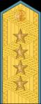 14.LPLAAF-GEN.png