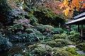 141122 Kozanji Shimonoseki Yamaguchi pref Japan10s3.jpg