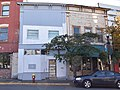 1428-Nanaimo Pioneer Bakery.jpg