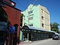 142Novaliches, Quezon City Barangays Landmarks 05.jpg