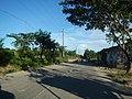 1441Franciso Viola Highway San Rafael Bulacan 14.jpg