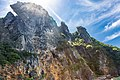 144 หมู่ 7 Tambon Ao Nang, Amphoe Mueang Krabi, Chang Wat Krabi 81000, Thailand - panoramio (86).jpg