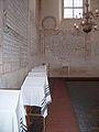 146 81 (87) z 24.01.1957 Synagoga (duża), ob. muzeum. Tykocin, ul. Kozia 2 jass sw.jpg