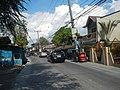 1473Malolos City Hagonoy, Bulacan Roads 02.jpg