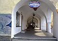 1489 Jelenia Góra. Foto Barbara Maliszewska.jpg