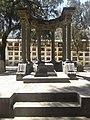14 Cementerio General.jpg